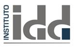 InstitutoIDD