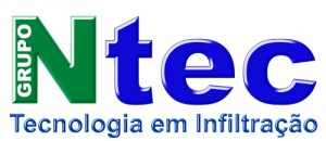 Logo Ntec Atual
