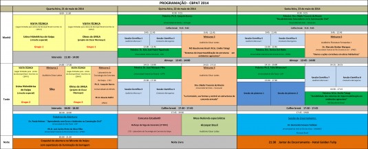 Programação_CBPAT2014