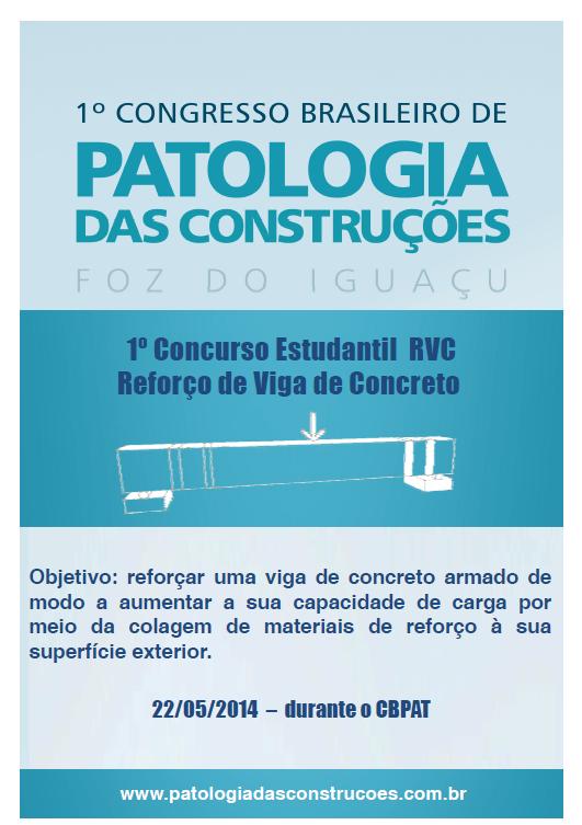 Concurso_RVC