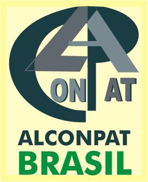 ALCONPAT-BRASIL-logo