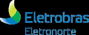 Logo Eletronorte