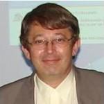 EltonBauer