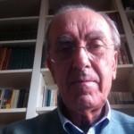 Henrique Valle
