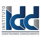 Instituto IDD