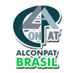 ALCONPAT BR Retina Logo