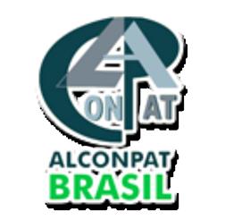 ALCONPAT BR Retina Logo
